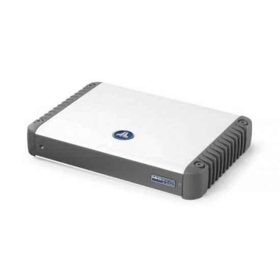 5-канальный усилитель JL Audio MHD900/5