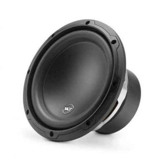 Пассивный сабвуфер JL Audio 8W3v3-4