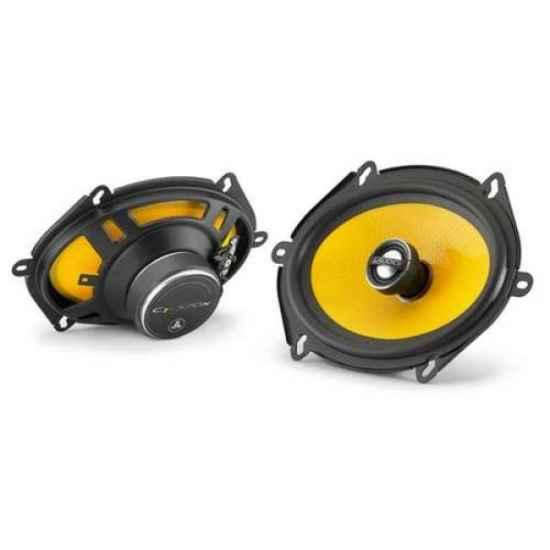 Коаксиальная акустика JL Audio C1-570x
