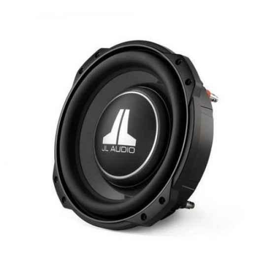 Пассивный сабвуфер JL Audio 12TW3-D8