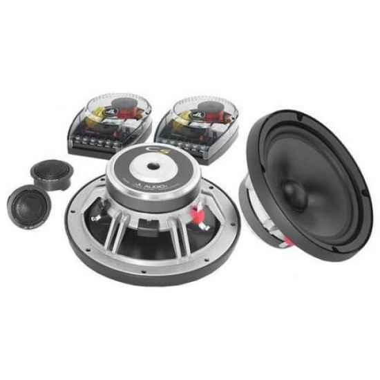 Компонентная акустика JL Audio C5-650