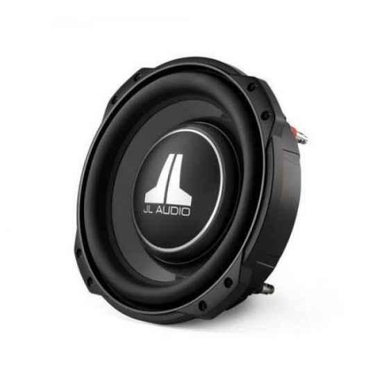 Пассивный сабвуфер JL Audio 10TW3-D8