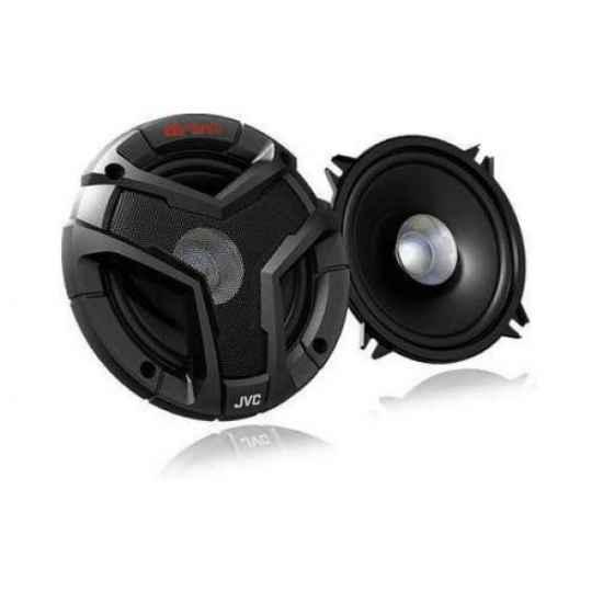 Коаксиальная акустика JVC CS-V518