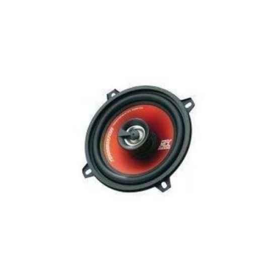 Коаксиальная акустика MTX TR50C
