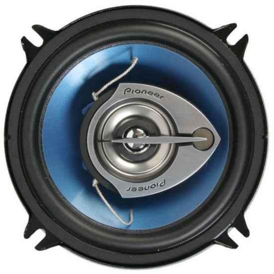 Коаксиальная акустика Pioneer TS-1339R