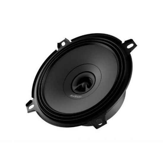 Коаксиальная акустика Audison APX 5