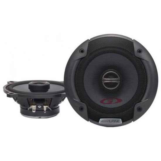 Коаксиальная акустика Alpine SPG-10C2
