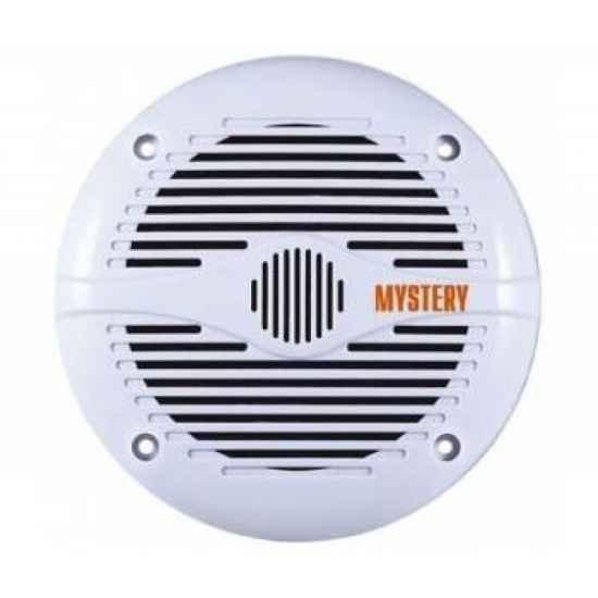 Коаксиальная акустика Mystery MM-5