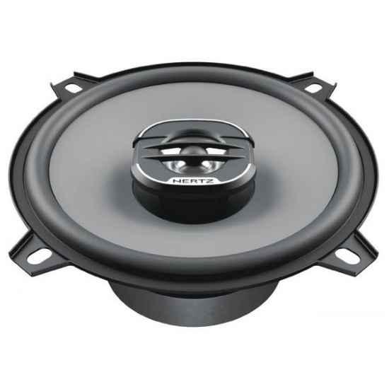 Коаксиальная акустика Hertz Uno X 130