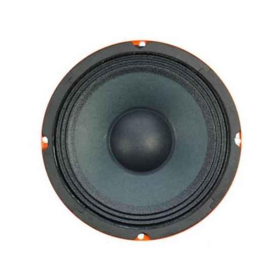 Эстрадная акустика Aria BZX-65