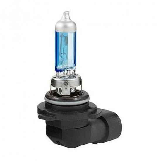 Галогеновая лампа MTF Vanadium HB4 9006 12V 55W 5000К