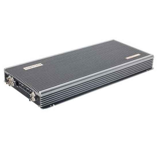 1-канальный усилитель SWAT SBT-1.3000D