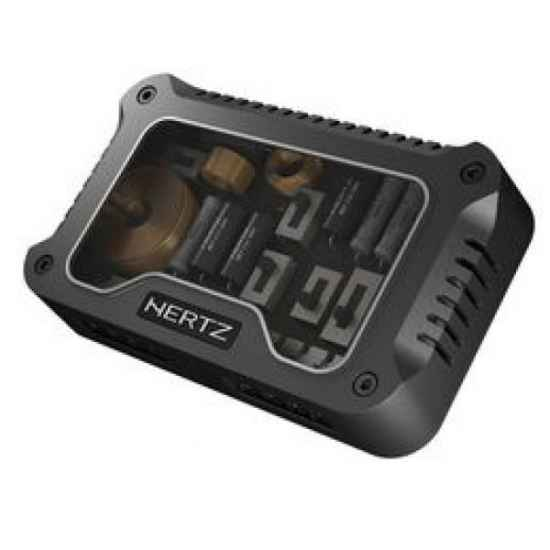 Компонентная акустика Hertz MLCX 2 TW.3