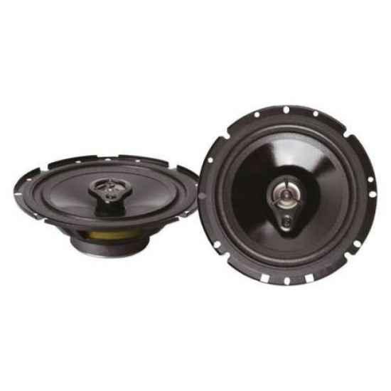 Коаксиальная акустика Alpine SXV-1735E