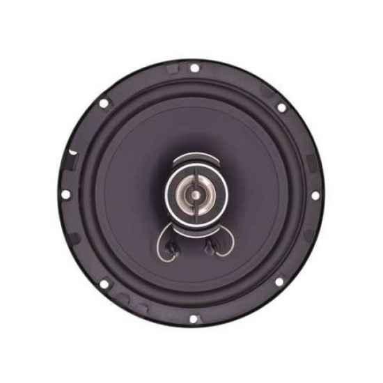 Коаксиальная акустика Aura SX-B622