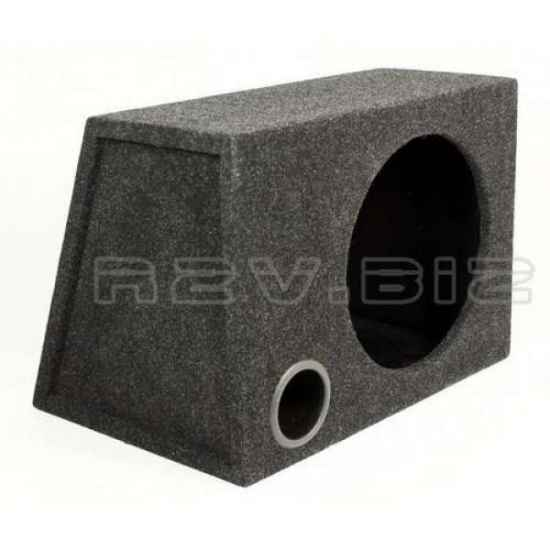 Корпуса для сабвуфера ALPHA BOX-12-40-FI