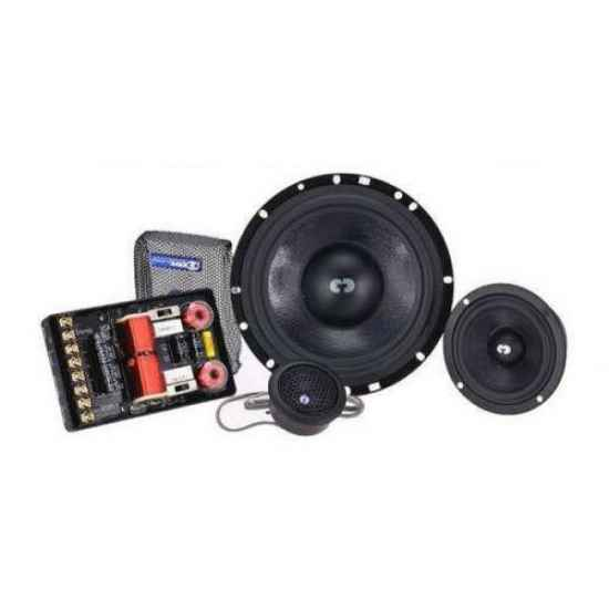 Компонентная акустика CDT Audio CL-632