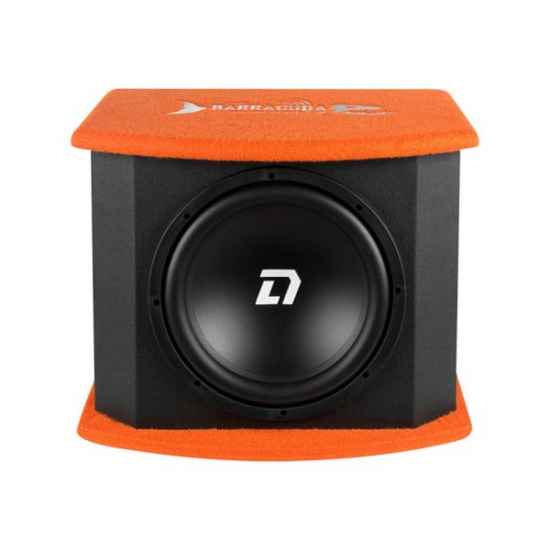 Сабвуфер DL Audio Barracuda 12A