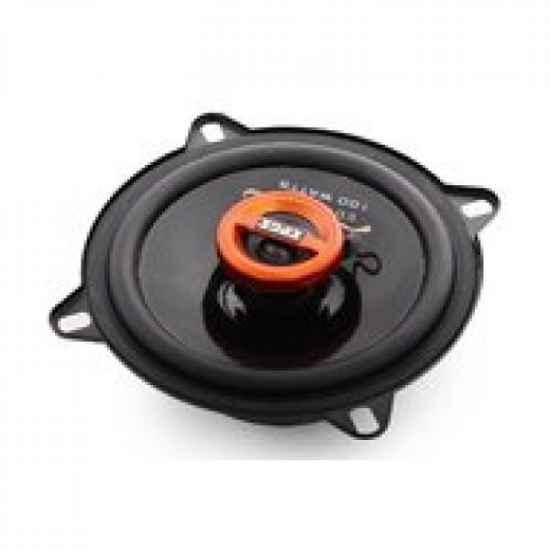 Коаксиальная акустика Edge EDST215-E6