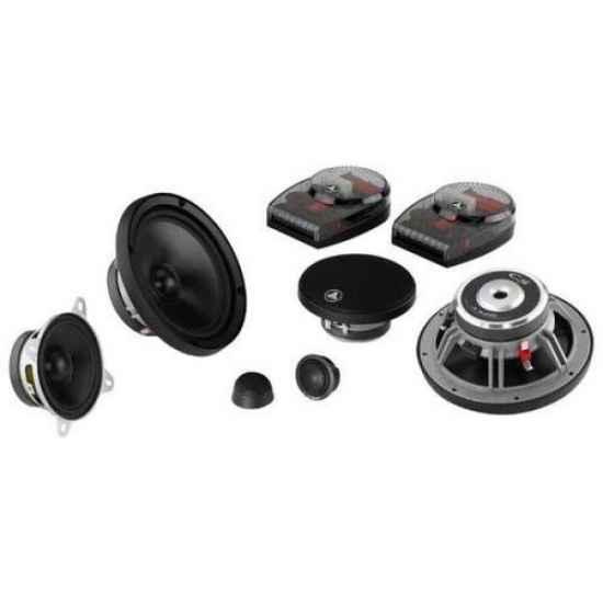 Компонентная акустика JL Audio C5-653