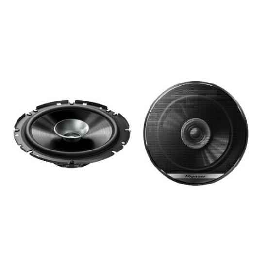 Коаксиальная акустика Pioneer TS-G1710F