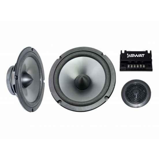 Компонентная акустика SWAT SP B6.2
