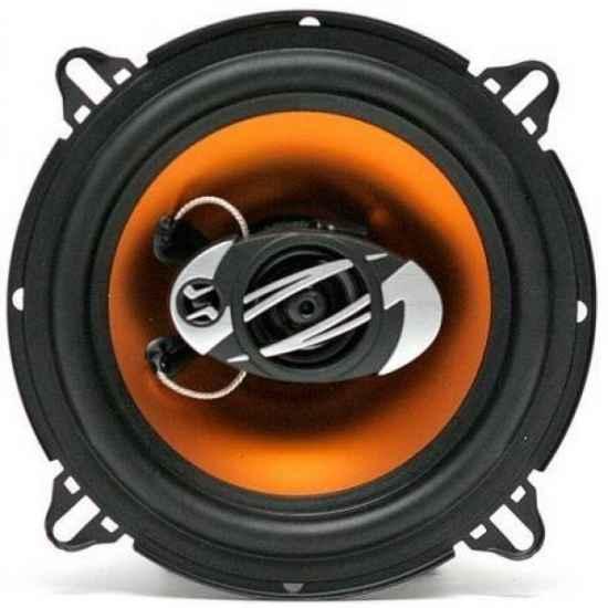 Коаксиальная акустика Aria TL-1306H