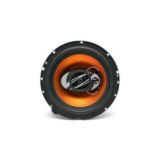 Коаксиальная акустика Aria TL-1606H