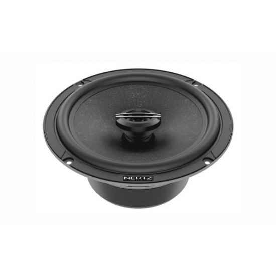 Коаксиальная акустика Hertz CX 165