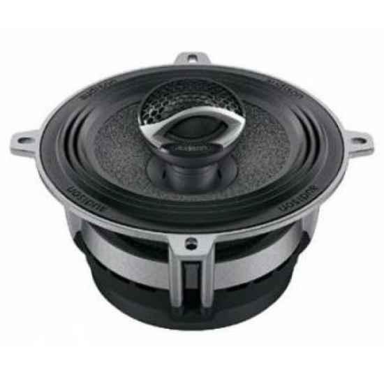 Коаксиальная акустика Audison Voce AV X5