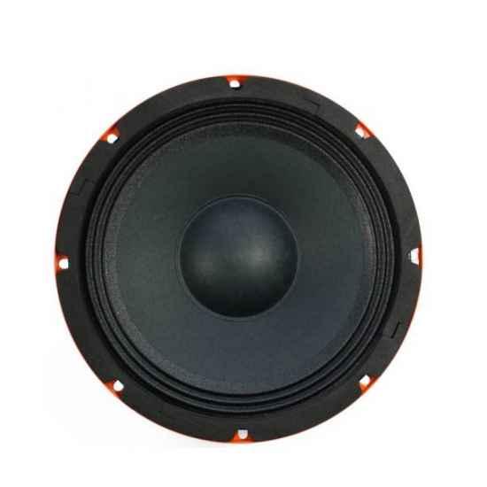 Эстрадная акустика Aria BZX-80