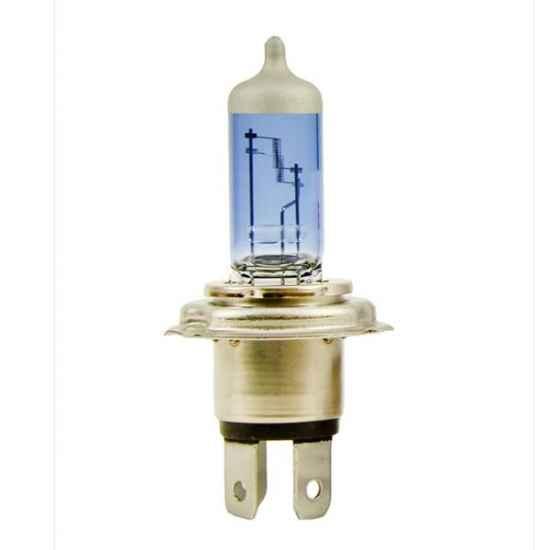 Галогенные лампы KOITO P0745W IH01 WHITEBEAM 12V 60/55W (100/90W)