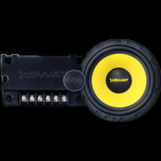Компонентная акустика SWAT SP A-6.2