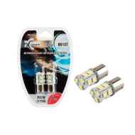 P21W BS137 13SMD +50%