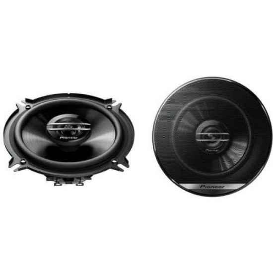 Коаксиальная акустика Pioneer TS-G1320F