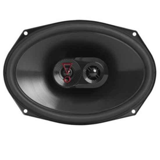 Коаксиальная акустика JBL STAGE3 9637