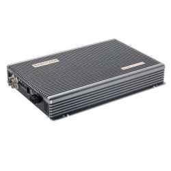 SBT-1.3000DF