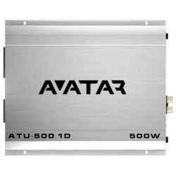 ATU-500.1