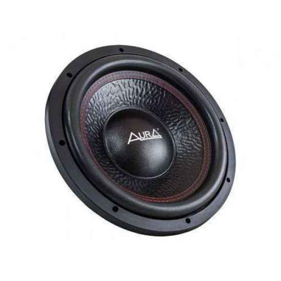 Пассивный сабвуфер Aura SW-A124 XL
