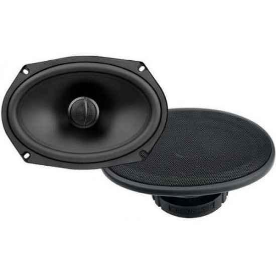 Коаксиальная акустика Challenger SD-692