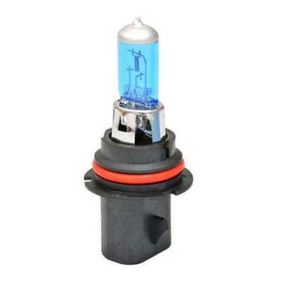 Галогеновая лампа ClearLight XenonVision HB5 12V-55W