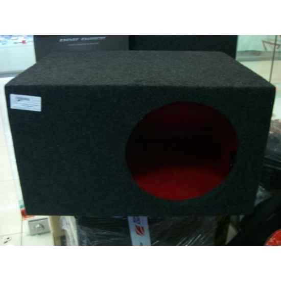 Корпуса для сабвуфера ALPHA BOX-10-46-T