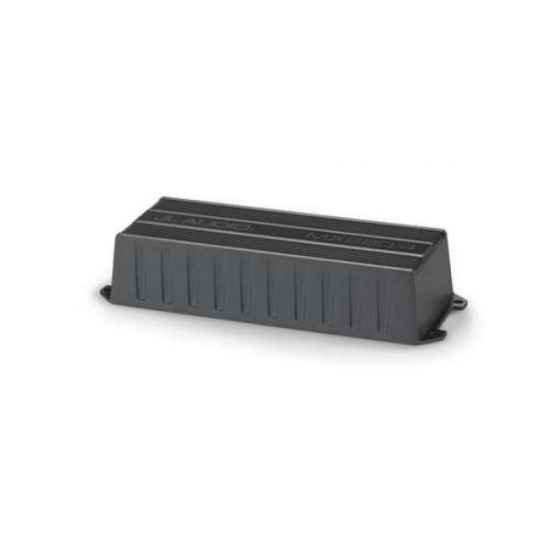 4-канальный усилитель JL Audio MX280/4