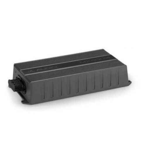 4-канальный усилитель JL Audio MX500/4