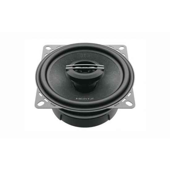 Коаксиальная акустика Hertz CX 100