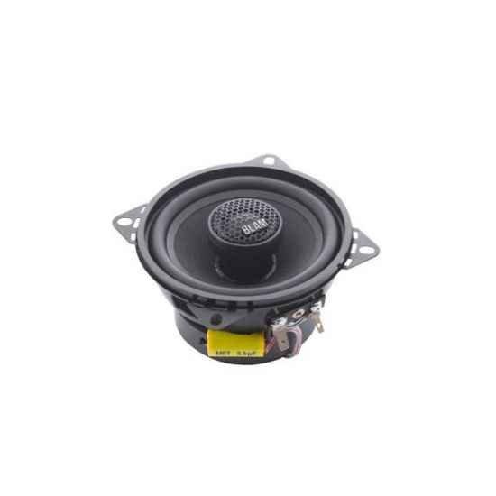 Коаксиальная акустика BLAM 100 RC