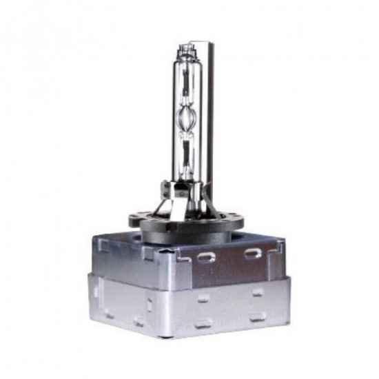Ксеноновая лампа MTF Light D3S 4300