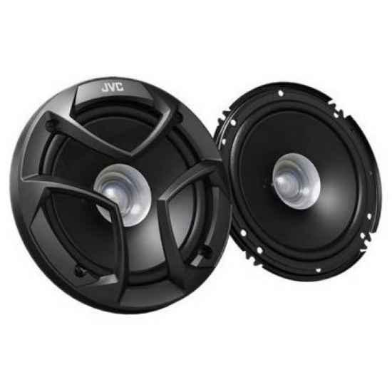 Коаксиальная акустика JVC CS-J610U