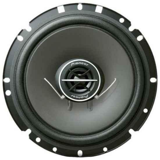 Коаксиальная акустика Pioneer TS-1702I