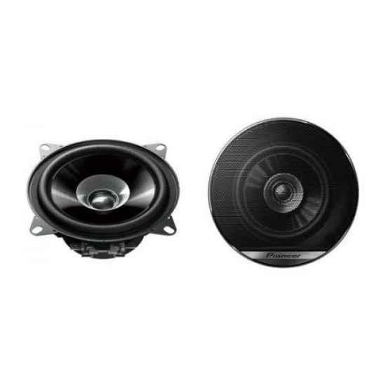 Коаксиальная акустика Pioneer TS-G1010F